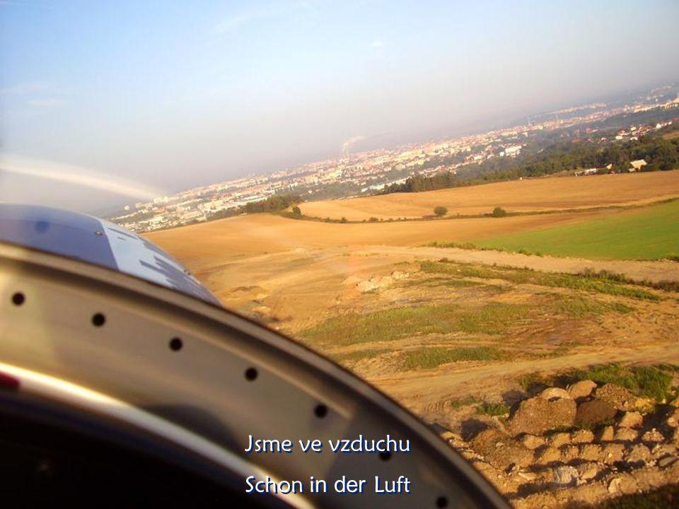 Byl to pěkný výlet! Es war ein schöner Ausflug!!