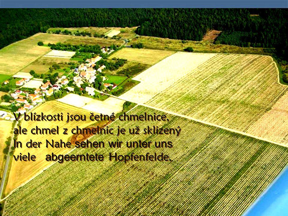 Založen r. 1335 Die Burg im Jahr 1335 gegr ű ndet wurde.