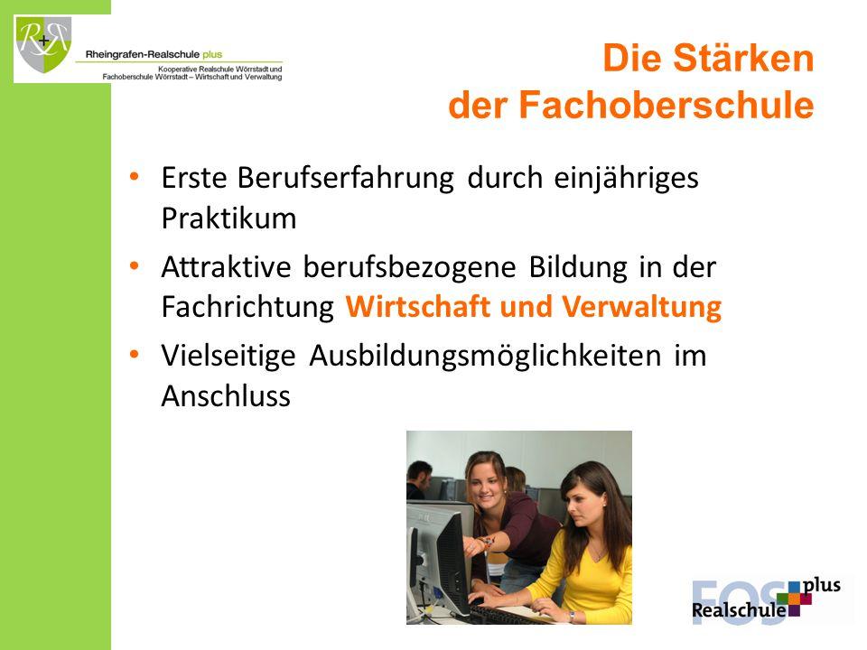 Kontakt und Beratung Rheingrafen-Realschule plus und Fachoberschule Pestalozzistr.