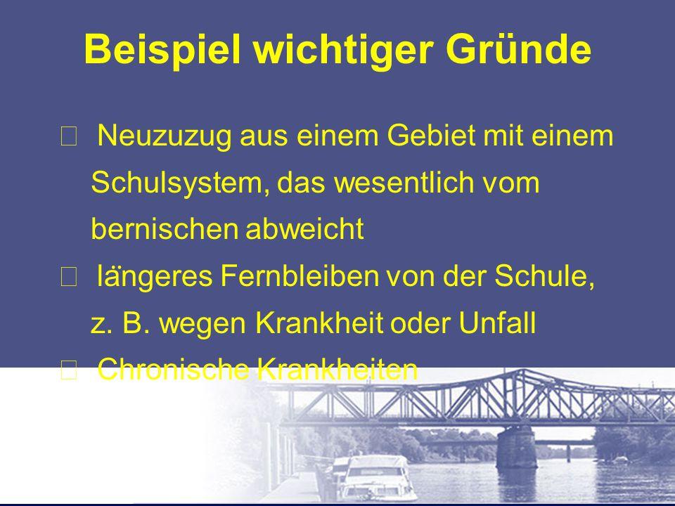 DaZ Der zusa ̈ tzliche Bericht entha ̈ lt kurze Aussagen zur Ausgangssituation, zur Entwicklung des Kindes, zu Leistung und Entwicklung im Fach Deutsch und ggf.