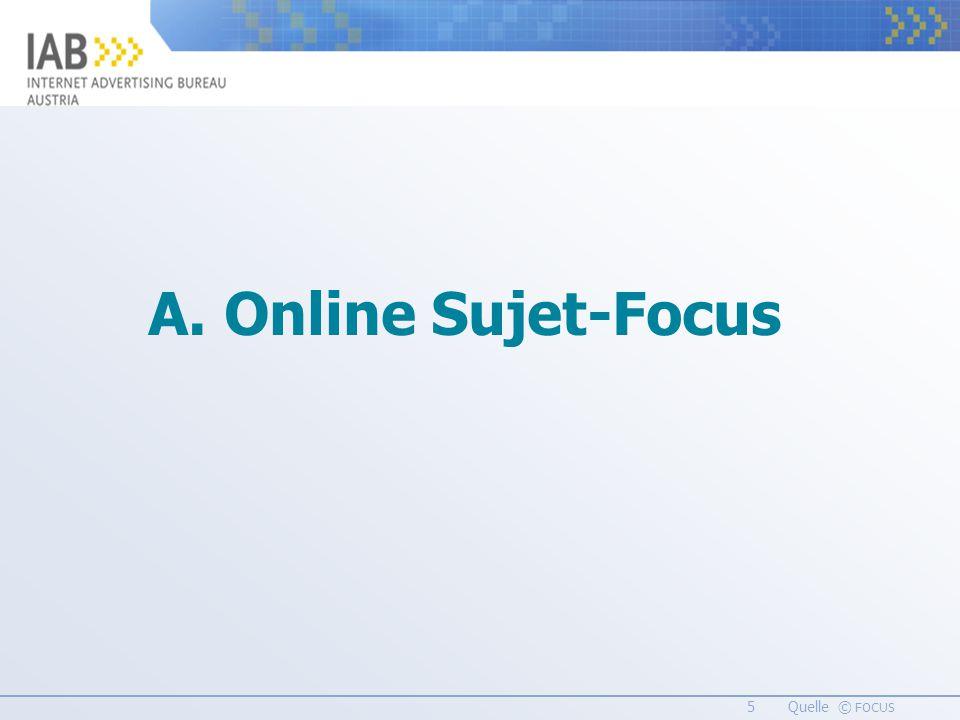 5 Quelle © FOCUS A. Online Sujet-Focus