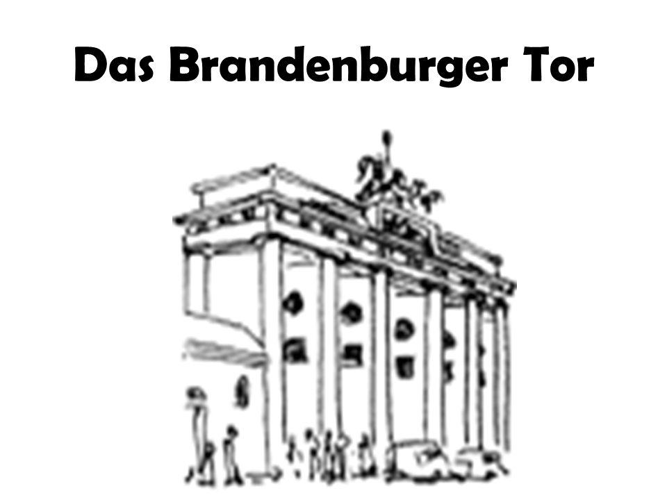 KWL Berlin www.A6training.co.uk Das Ende