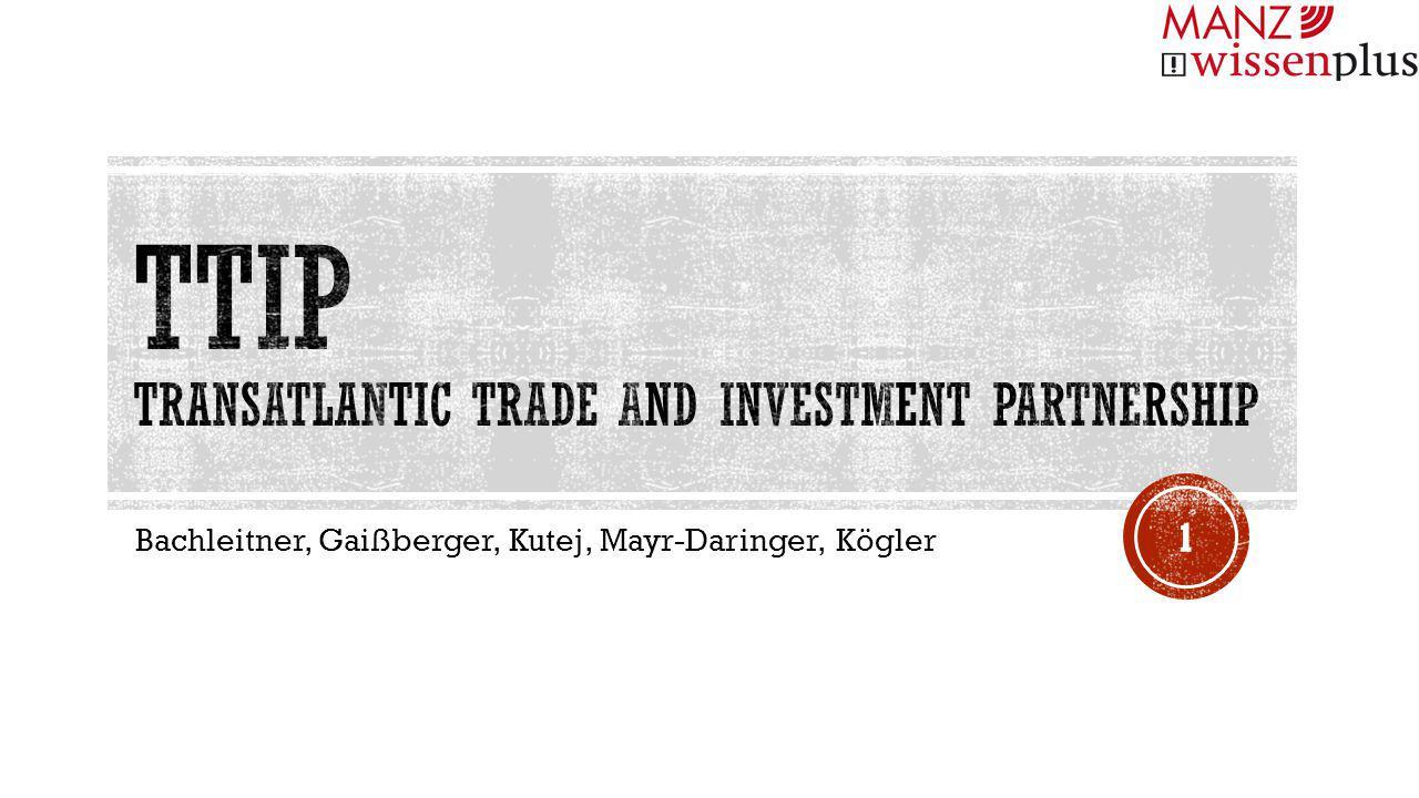 PROTEKTIONISMUS für den Schutz des heimischen Marktes durch Aufbau von Handelshemmnissen  Protektion kann einseitige Spezialisierung verhindern.