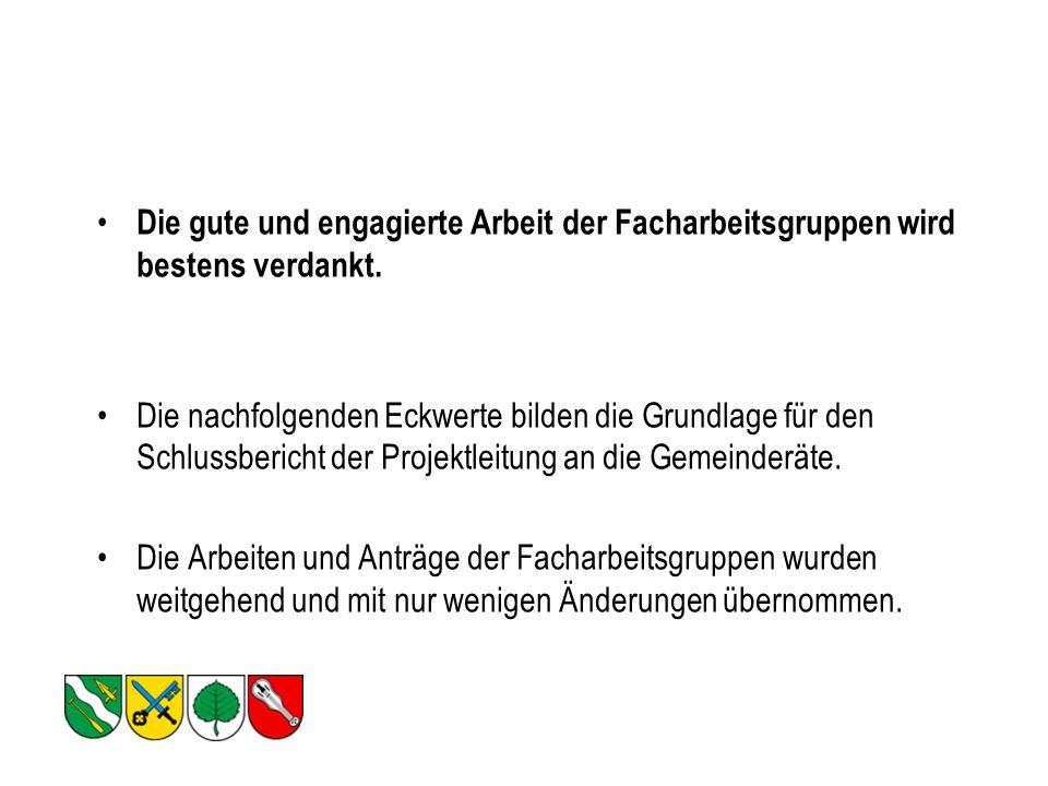 1.Behörden, Gemeindeverwaltung, Archivwesen, Personelles, Informatik, Betreibungsamt Zwei Verwaltungsstandorte: Mumpf und Stein.