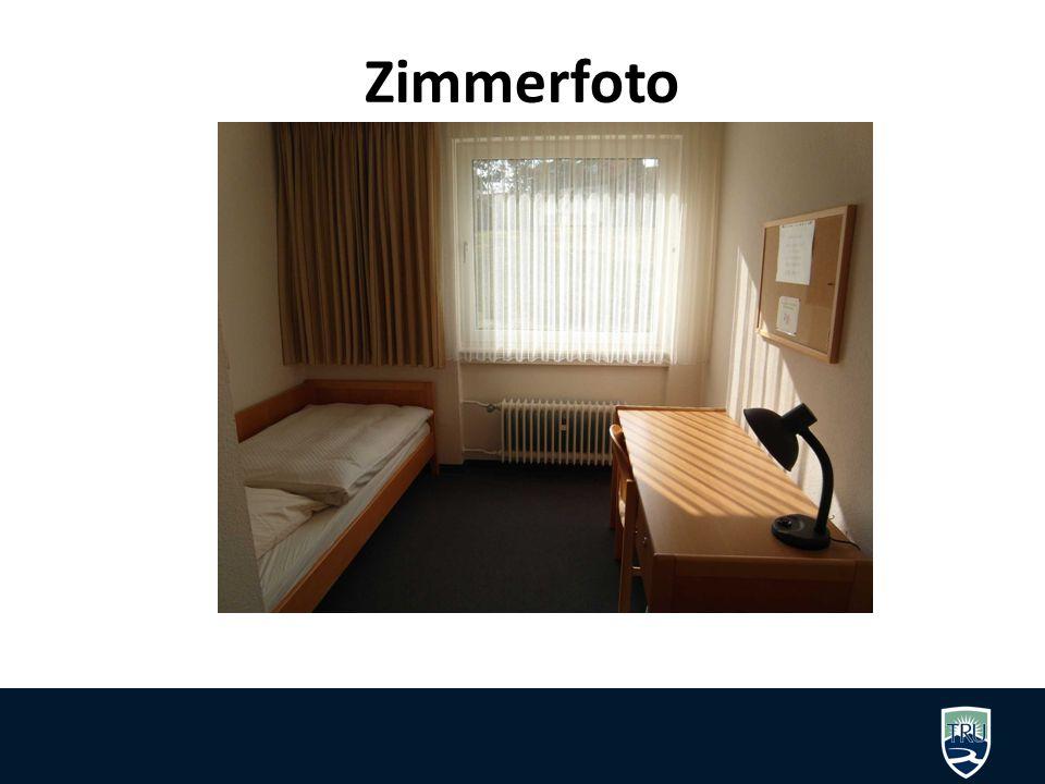 Zimmerfoto
