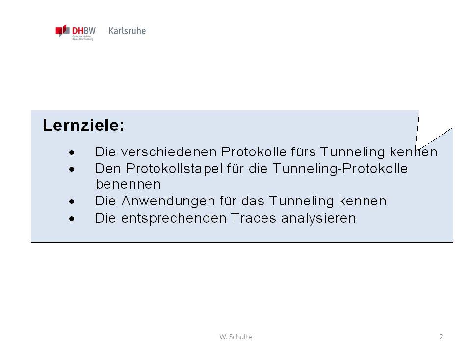 W. Schulte2