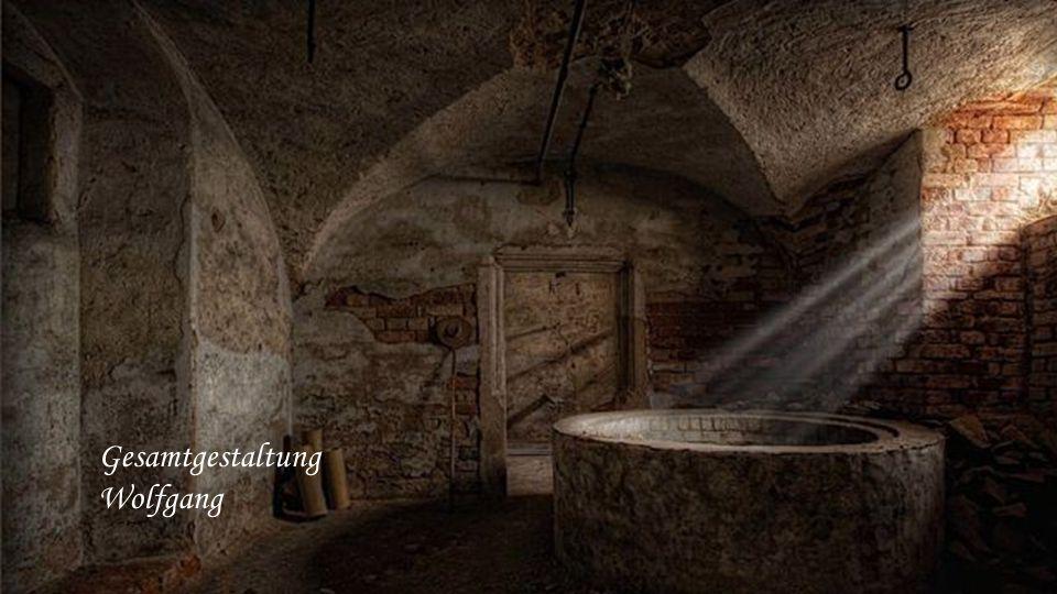 Musik James Last - Nocturne Opus 27 Nr. 2