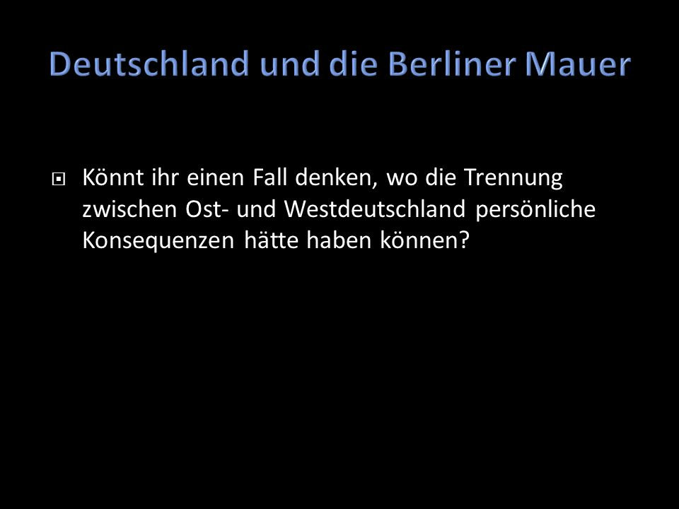  http://www.youtube.com/watch?v=0ONqwG0iZ b8&feature=related http://www.youtube.com/watch?v=0ONqwG0iZ b8&feature=related  Neue Worte  Gewalt  prügeln  Verletzte  Parole  Schlagstöcke  Schließt euch an!