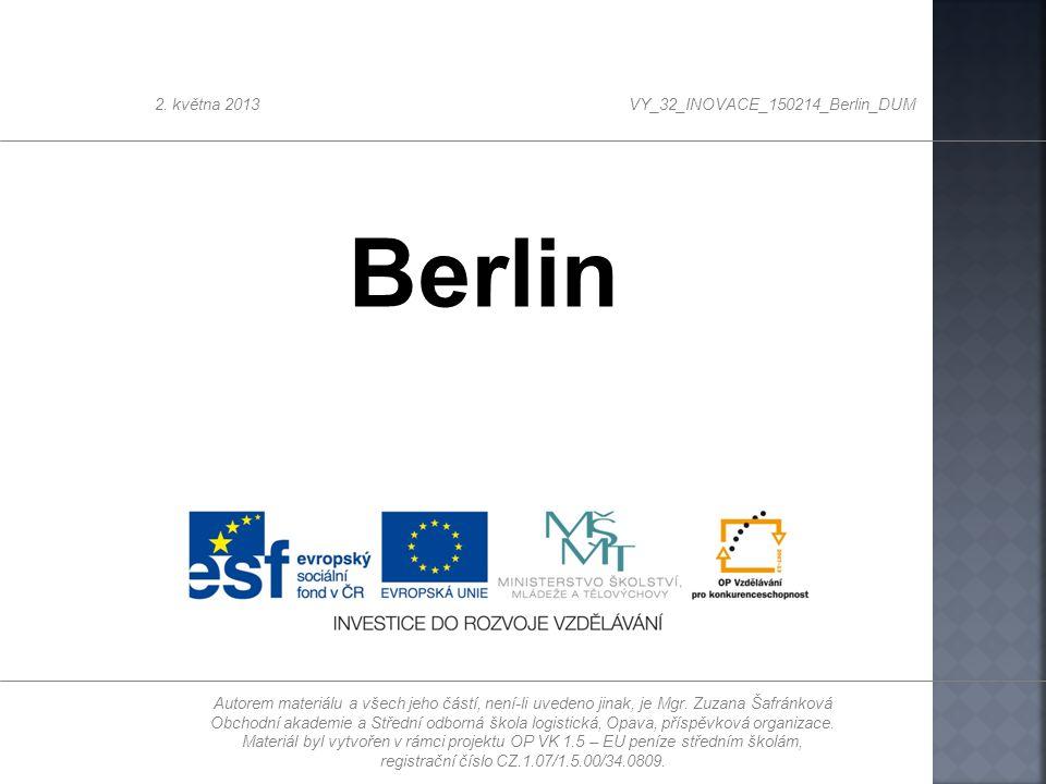  die Hauptstadt Deutschlands  auch ein Bundesland  hat 3,5 Mio.