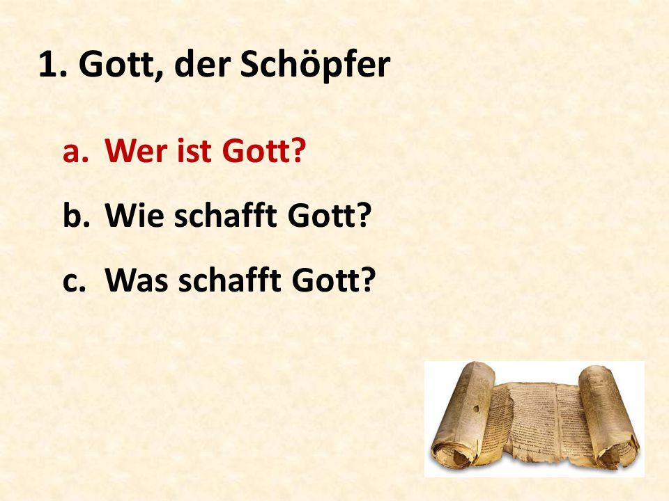 DER GARTEN EDEN Bild: Lucas Cranach der Ältere (1530) Griech.