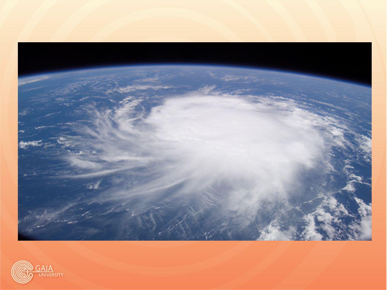 Verbrauch der natürlichen Ressourcen: Depletion of Natural Resources:  Peak Oil  Wasser - Water  Verlust von Muttererde -losing Mother Earth  Artenvielfalt - Biodiversity Unsere Nachlassenschaft: Atommüll, Gentechnologie,...