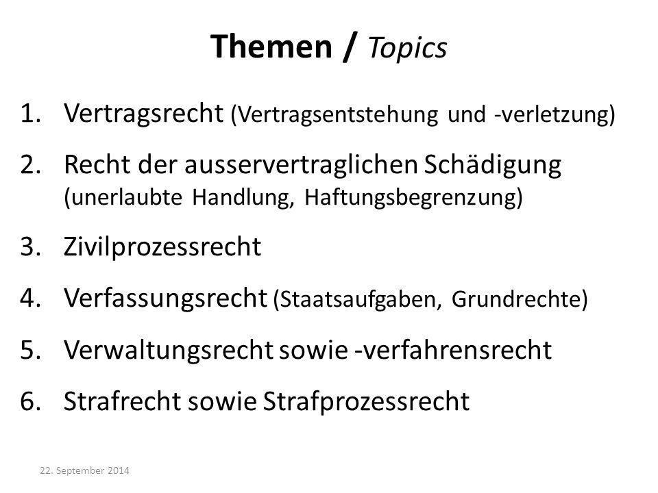 Skript / Course Text 1.Eric Dieth, OR kompakt, Helbing Lichtenhahn Verlag, Basel, 2.