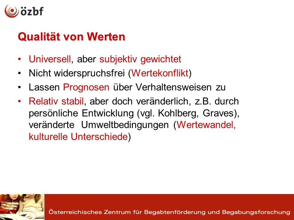 Wertewandel Jänner-August 2010 Wertewandel Jänner-August 2010 www.gfk-compact.de (23.09.2010) www.gfk-compact.de