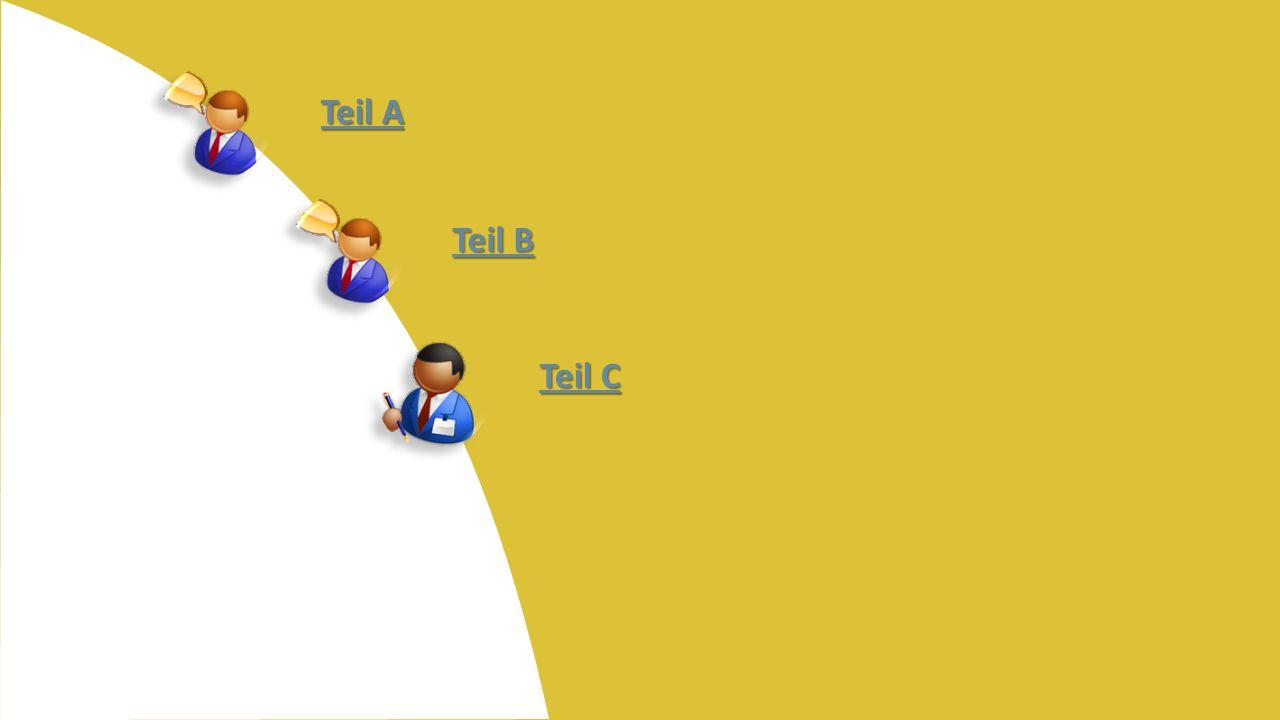 Bilan grammatical : Rappel des deux types de questions : (avec un mot interrogatif) Question partielle Question globale Pour la question partielle, on garde le mot interrogatif : Comment rapporter ces questions : woher sie kommt.