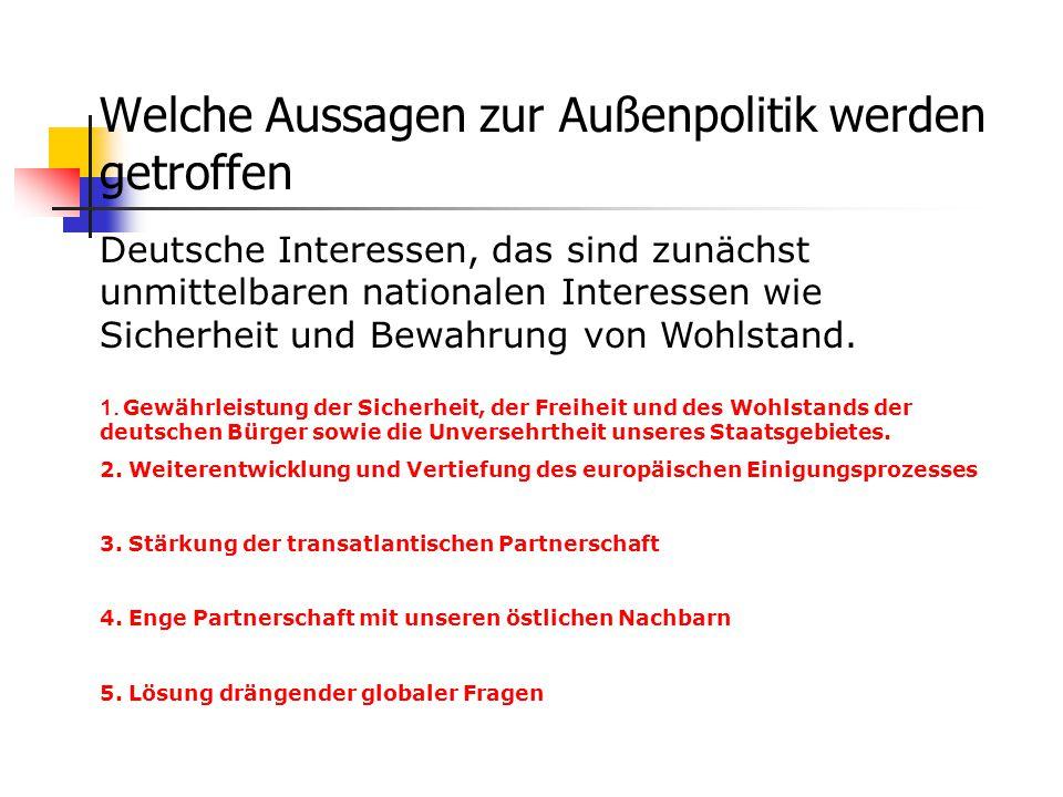 Werden Koalitionsaussagen gemacht? Nein Aber durch vergangene Situationen bzw. Koalitionen kann man davon ausgehen das eine Koalition aus CDU und Grün