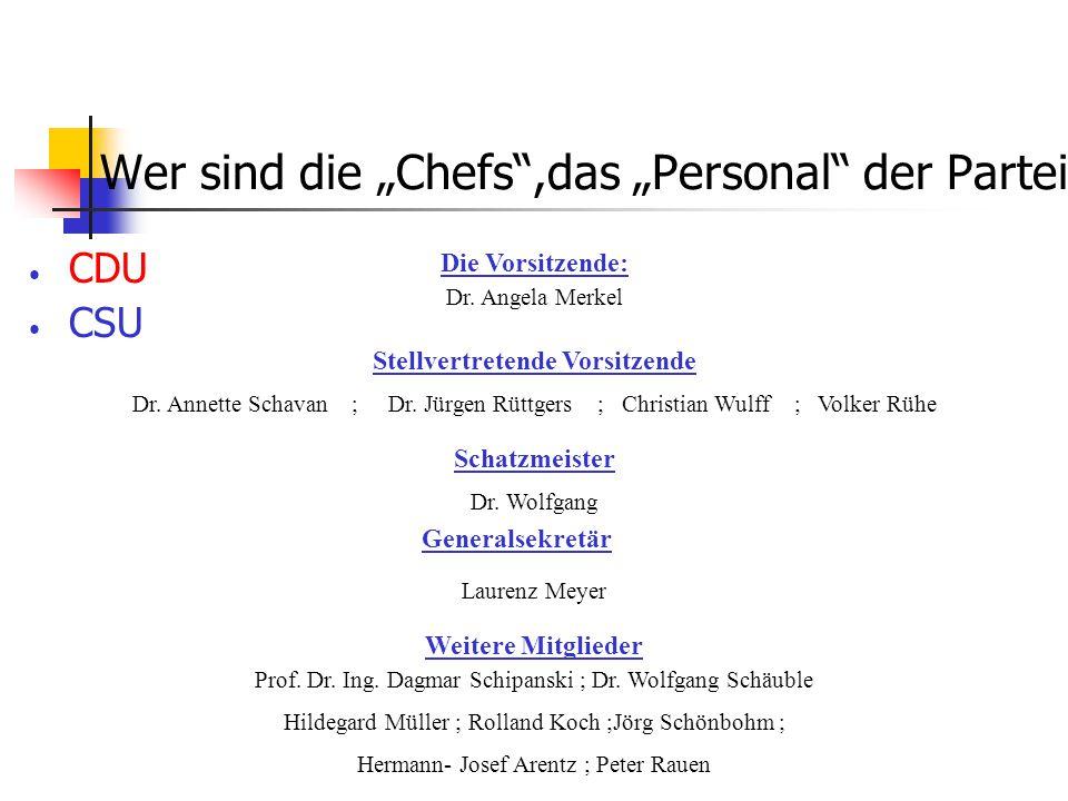 """Was soll gegen die Arbeitslosigkeit getan werden ? Es wird aufmerksam gemacht auf die """"schlechte Arbeit"""" der SPD in Sachen Arbeitslosenquote. Versuchu"""