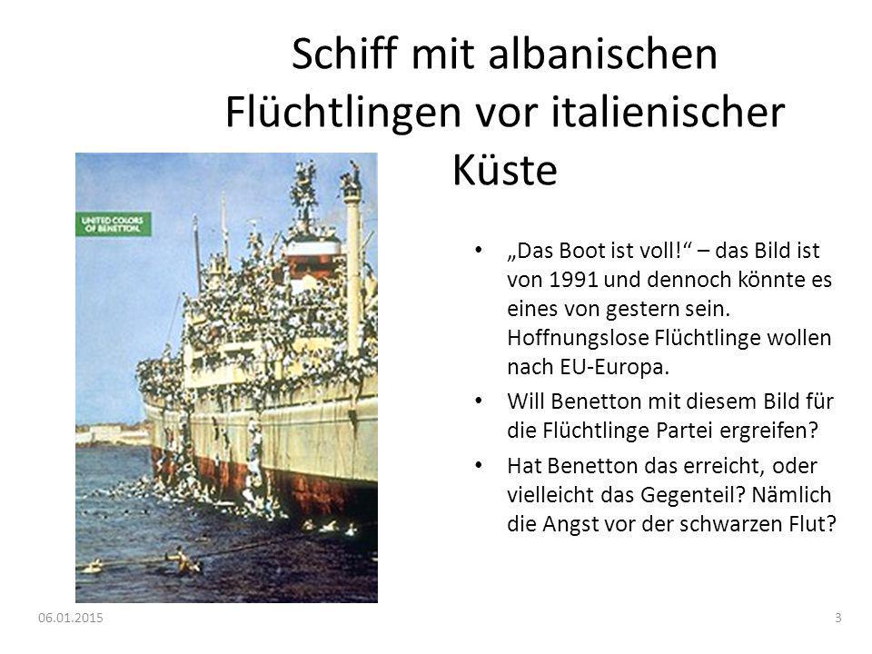 """06.01.20154 Gesäß mit Stempelaufdruck """"H.I.V."""