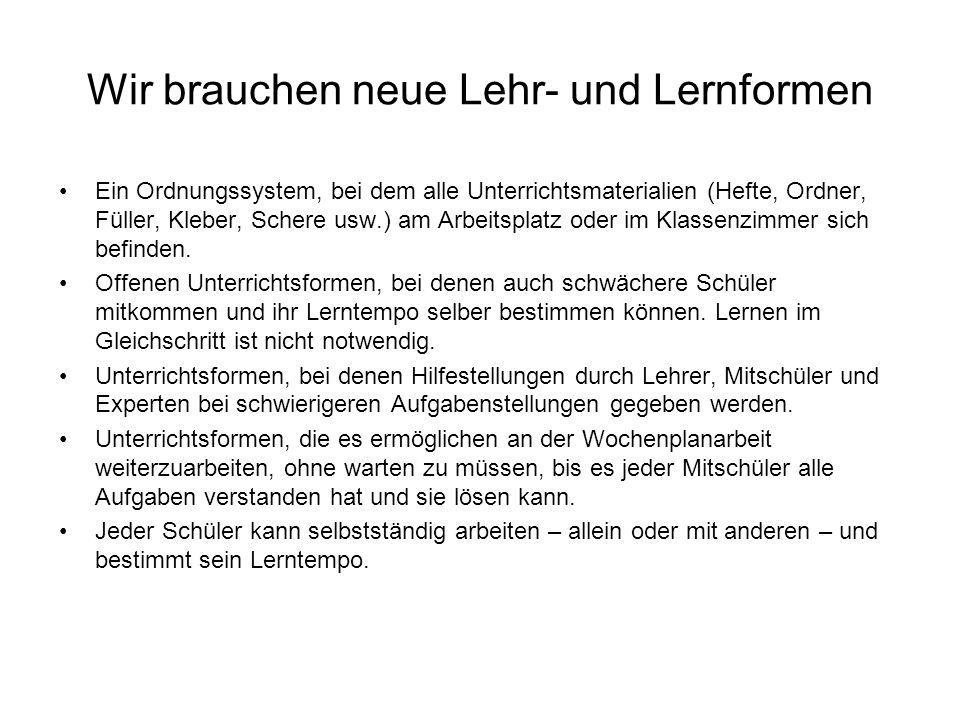 Die neue Werkrealschule (2) Der Besuch der Klasse 10 ist an folgende Bedingungen geknüpft: Die Note 3 in Deutsch, Mathematik und Englisch und in dem in Klasse 9 gewähltem Wahlpflichtfach.