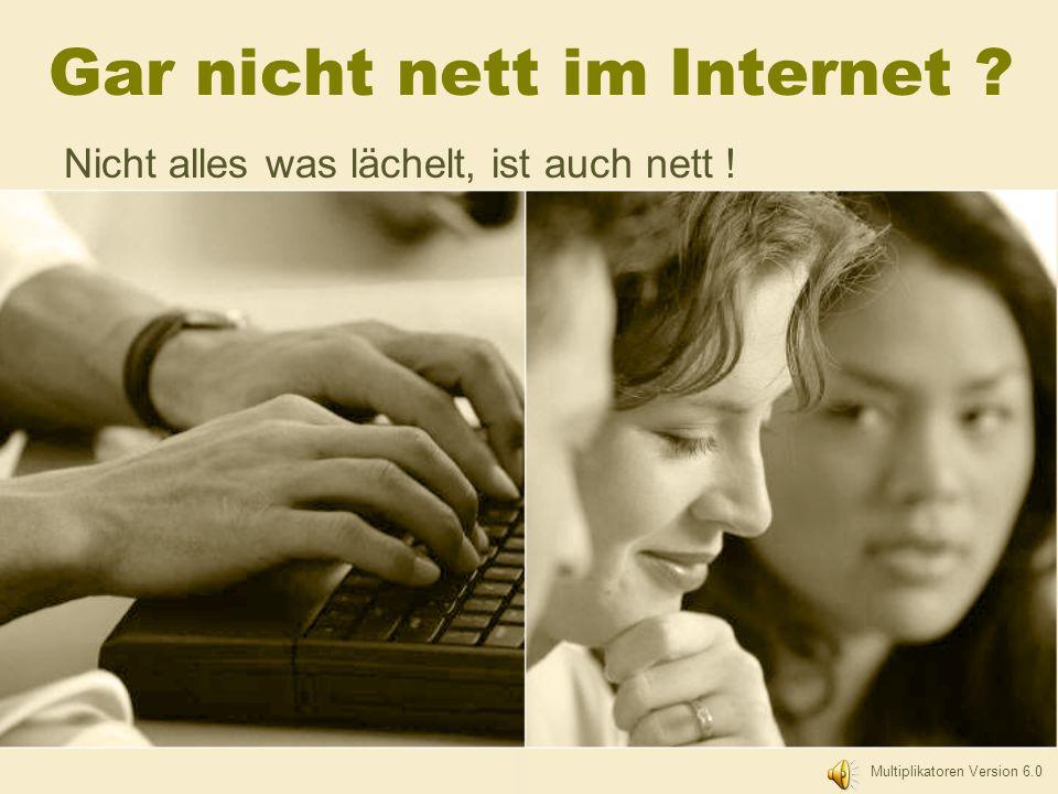 Selbstdarstellung im Netz Äußerst beliebt ist die Bildung von Gruppen in sozialen Netzen.