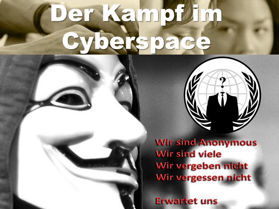 Hier ist das Internet. Hier ist die Freiheit. Hier regiert das Wissen Regierungen der Welt: Hier endet eure Macht. Fügt euch oder vergeht ! Ihr seit h