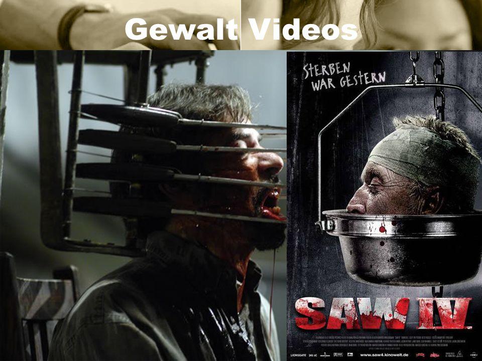 Happy Slapping Videos Sommerhalter / © Arvydas Kniuksta – Fotolia.com