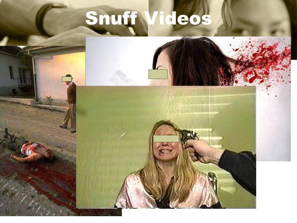 Gewalt Videos