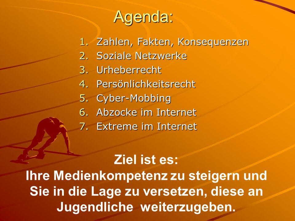 Sind Texte gefährlich .z.B. von Hausaufgaben.de z.B.