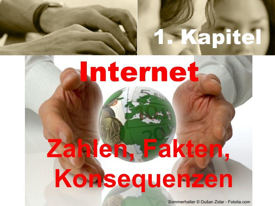 Agenda: 1.Zahlen, Fakten, Konsequenzen 2.Soziale Netzwerke 3.Urheberrecht 4.Persönlichkeitsrecht 5.Cyber-Mobbing 6.Abzocke im Internet 7.Extreme im In