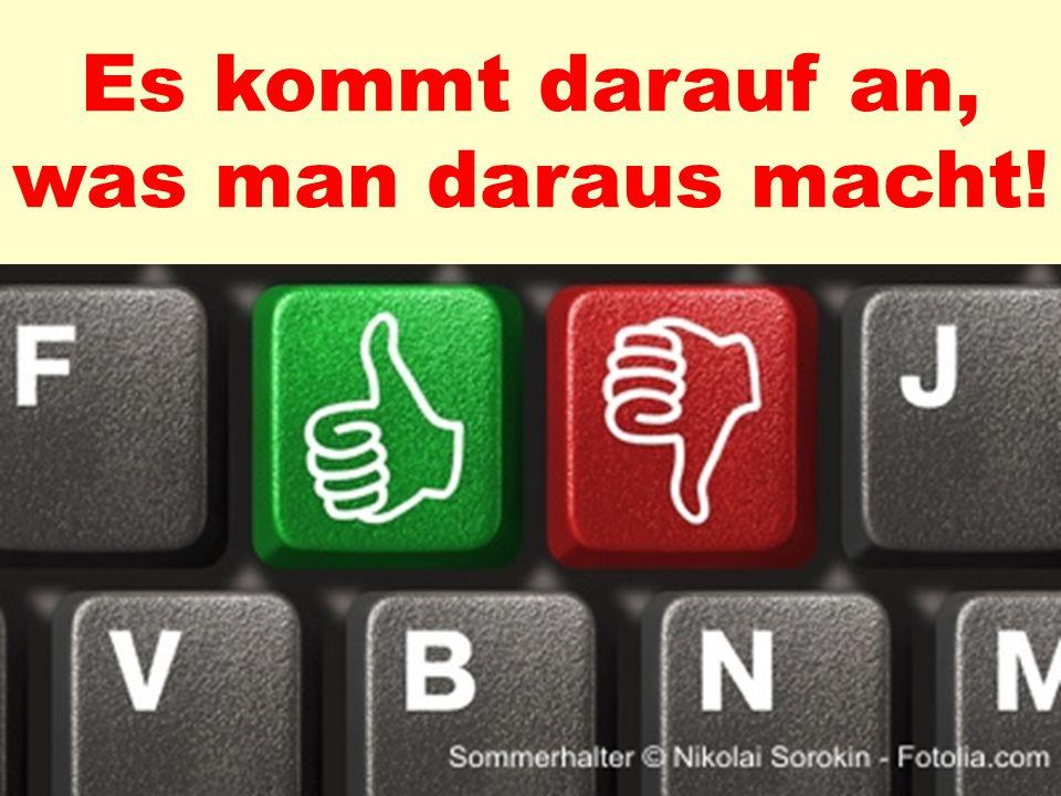 Passwortbildung Sichere Passwörter beinhalten: Mindestens 8 Zeichen Buchstaben, Sonderzeichen u.