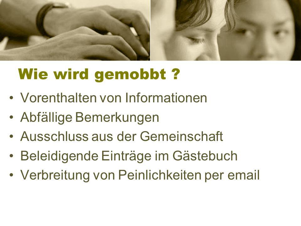 Sommerhalter / © eyezoom1000 – Fotolia.com