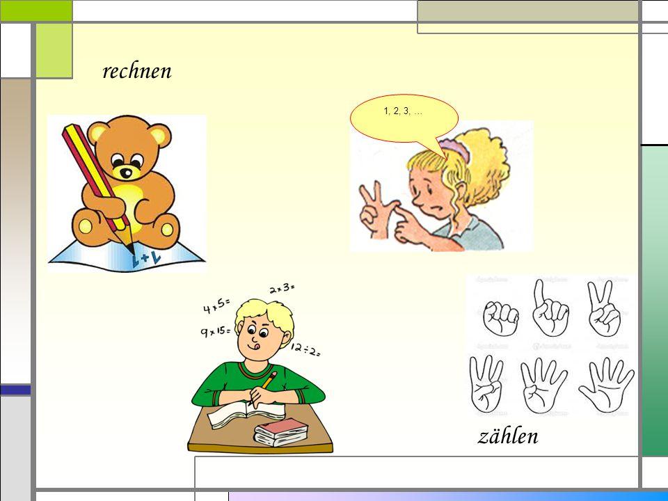 Ergänzt die Sätze.In der Deutschstunde wir oft Bilder.