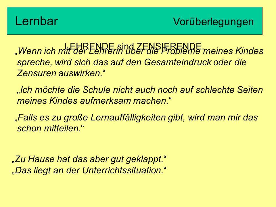 Lernbar Öffnungszeiten Anke Göwert Psychomot, Konzentration Hedwig Plagemann Deutsch Wahrnehmung Heinz Fehrmann Mathe Sprache Jutta Rückert Deutsch Sprache Petra Heyen Mathe Aufmerksamk.