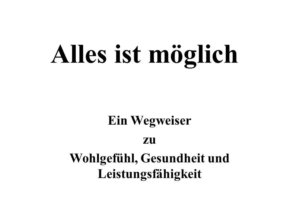 Spiegelgesetz Nr.