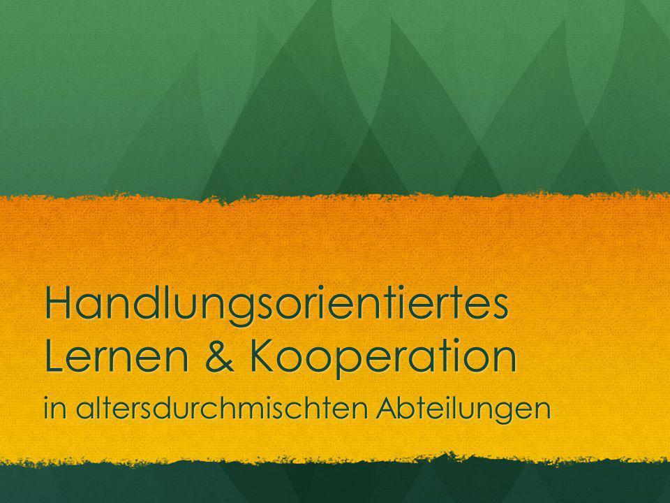 Einmaleins – Trainer www.schulekappelen.ch/1x1-Trainer