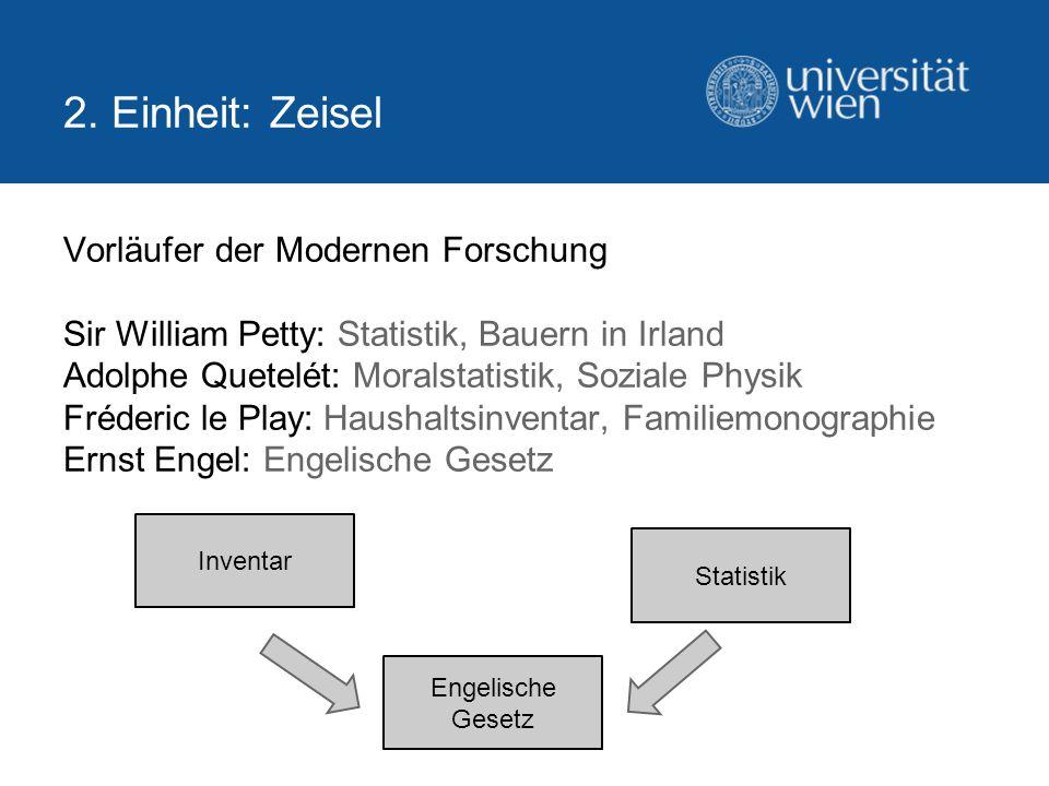 ●Forschungsethik ●Instrumentalisierung von Wissenschaft für politisch- militärische Ziele ●→ Ethik-kodex 9.