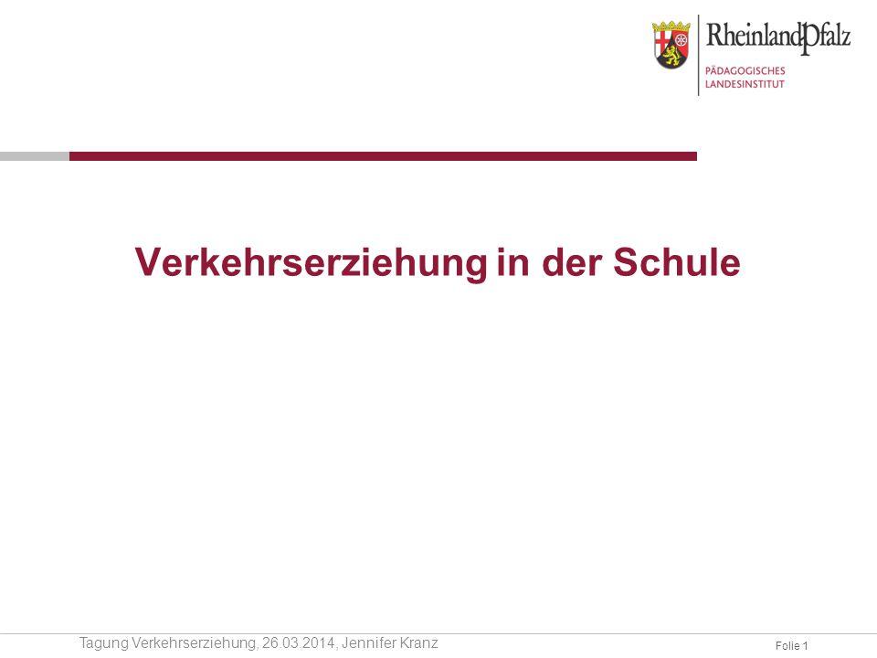 Folie 22 Aktivitäten im Landkreis Bernkastel-Wittlich zahlreiche Angebote außerschulischer Partner wahrgenommen (z.B.