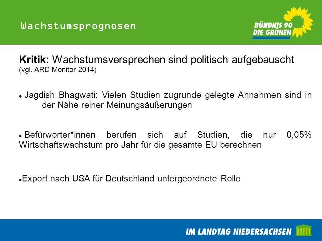 Veranstaltungen 30.08.2014: Grüne NRW-Konvent der LAGen, offen für Grüne Mitglieder ebenso wie Nichtregierungsorganisationen & alle Interessierten Samstag, den 30.