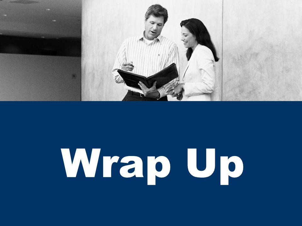  SAP AG 2005, mySAP ERP Human Capital Management – Enterprise Learning/ 16 Wrap Up
