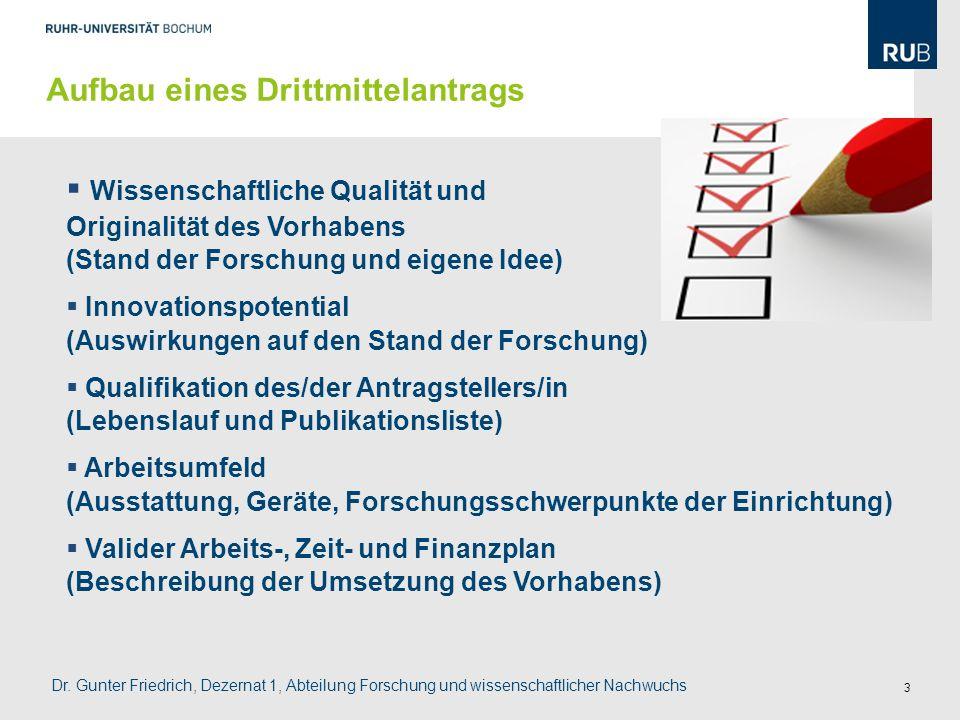 14 Das Informationsportal ELFI Dr.