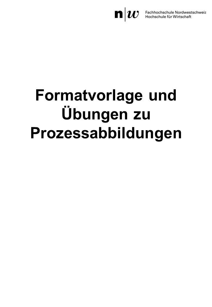 Attribut IXOS Rechnungsverarbeitung bei UBS Rechnungsdatei automatisch in IDOC-Format konvertieren Bestellnummer ist vorhanden Digitale Signatur und Dokumente automatisch prüfen Lieferanten- rechnung ist zu bearbeiten xCBL, PDF, Zertifikat, Prüfprotokoll archivieren AND SAP MM / FI Rechnung autom.