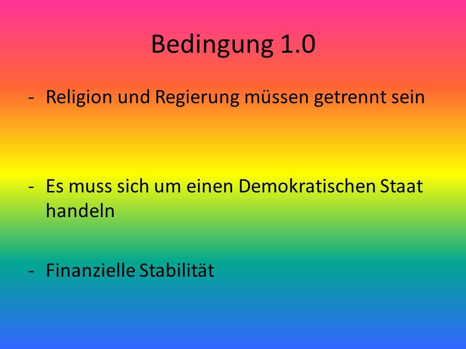 Europäische Union Mitgliedsstaaten: -28 Staaten Zum Beispiel: -Deutschland -Slowakei -Österreich Beitrittskandidaten: -5 Staaten Zum Beispiel: -Island -Mazedonien -Montenegro -Türkei -Serbien