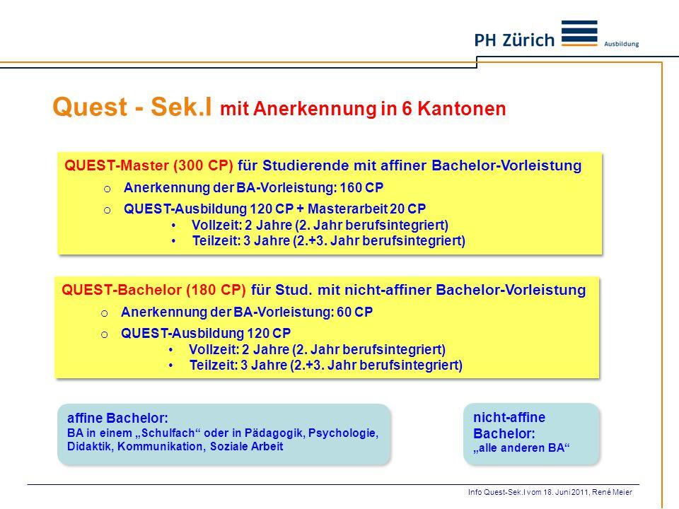 """Gesucht: """"Tagebuchschreiber/in Regelmässige Quest-Sek.I-Erfahrungsberichte im Schulblatt des Kantons Zürich 5 Ausgaben pro Jahr ca."""