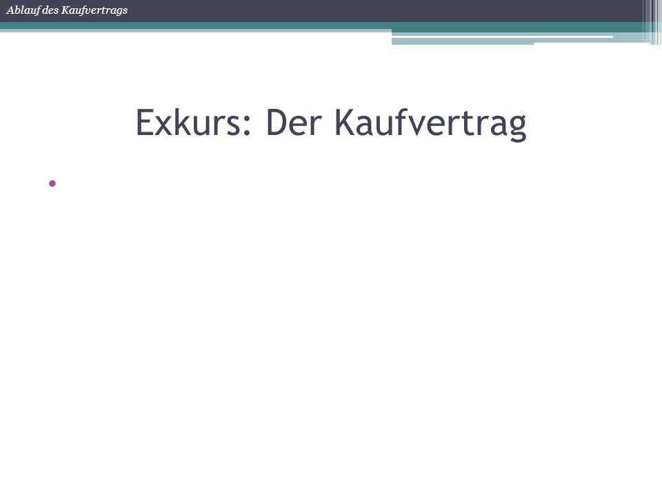 Rechtswirkung des Angebots Ausgangssituation Angebot eines Weingroßhändlers (V) an einen Kunden (K): Badischer Qualitätswein, Müller Thurgau, 1999er.