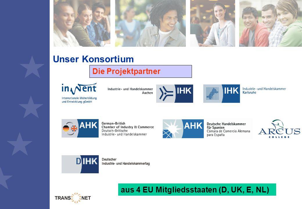 Wo erhalte ich weitere Informationen Website: www.mobilityineurope.euwww.mobilityineurope.eu über die IHK Aachen bzw.