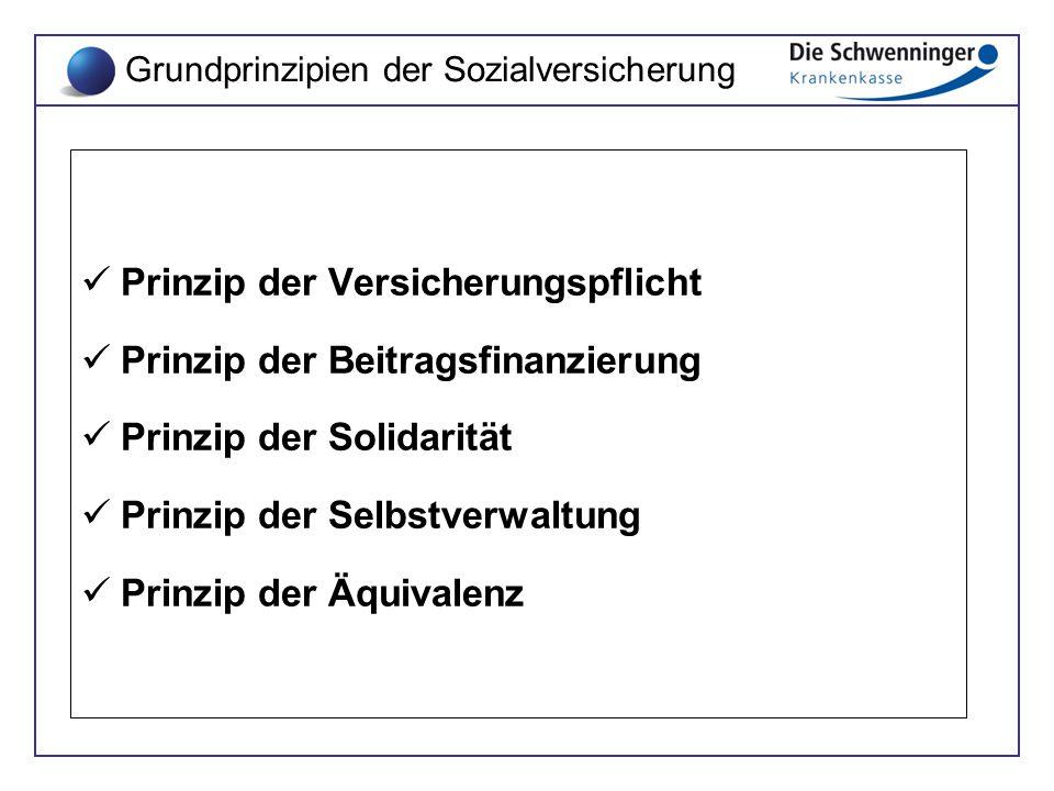 3 SGB BAföG BEEG BKGG GSiG Wohngeldgesetze der Bundesländer, BVG, OEG und entsprechende Gesetze.
