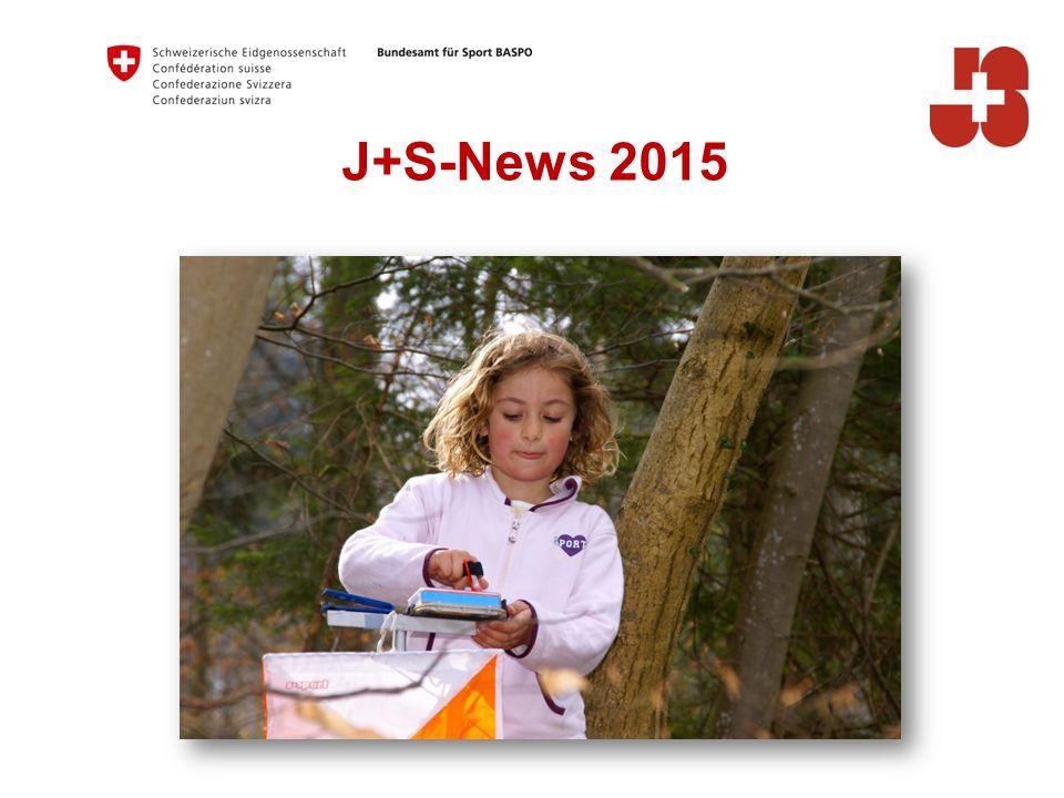 J+S-News 2015