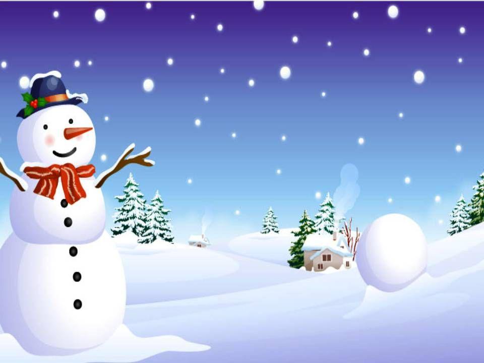 Weihnachten heißt, sich geborgen zu fühlen, Statt mit Vermutung beim Nachbarn zu wühlen, Zu registrieren, wie andere scheinen, Zu tolerieren, wenn sie anders es meinen.