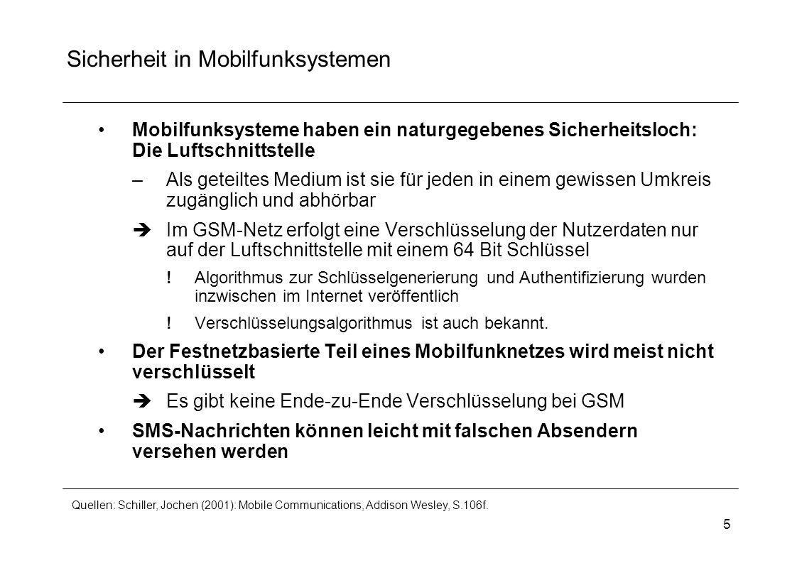 """16 Ericsson entwickelt eine komplette M-Commerce- Plattform und sammelt mit Pilotprojekten Erfahrung Mobile e-Pay –Plattform für Service-Provider Micro- und Macropayment über SMS und WAP 1.1 abzuwickeln Mobile Ticket –Kooperation mit Telenor Mobil und Filmweb über das Handy Kinokarten zu bestellen und zu bezahlen Bluetooth based wireless payment –Kooperation mit Eurocard über Bluetooth in """"echten Geschäften zu bezahlen Eine virtuelle Eurocard ist im Mobiltelefon gespeichert und tauscht an der Kasse über Bluetooth die Karten- und Rechnungsinformationen aus."""