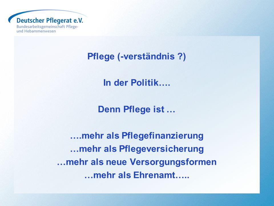 """Pflege (-verständnis ?) Lutz Mario Helmig (Helios Gründer /Spiegel / KMA Online 24.02.2014) """"Krankenschwestern saufen nur Kaffee Diffammierung einer ganzen Berufsgruppe !"""