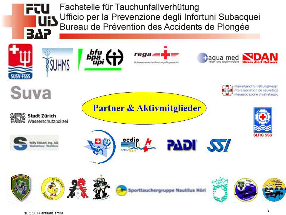 Partner & Aktivmitglieder Willi Stäubli Ing. AG Alle weiteren Informationen findet man direkt auf der Web-Seite dieser Firma für Wasserbau. Homepage: